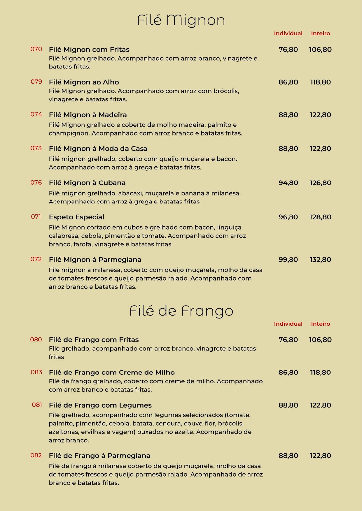 Cardápio Digital_page-0012.jpg