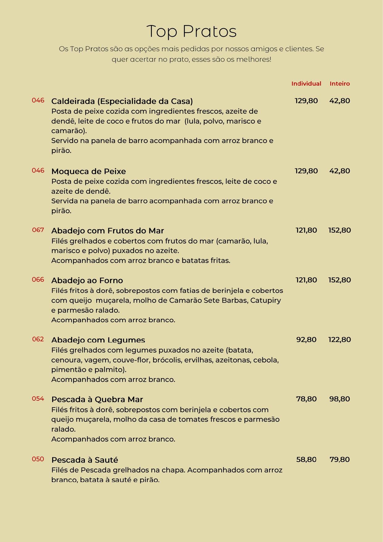 Cardápio Digital_page-0005.jpg