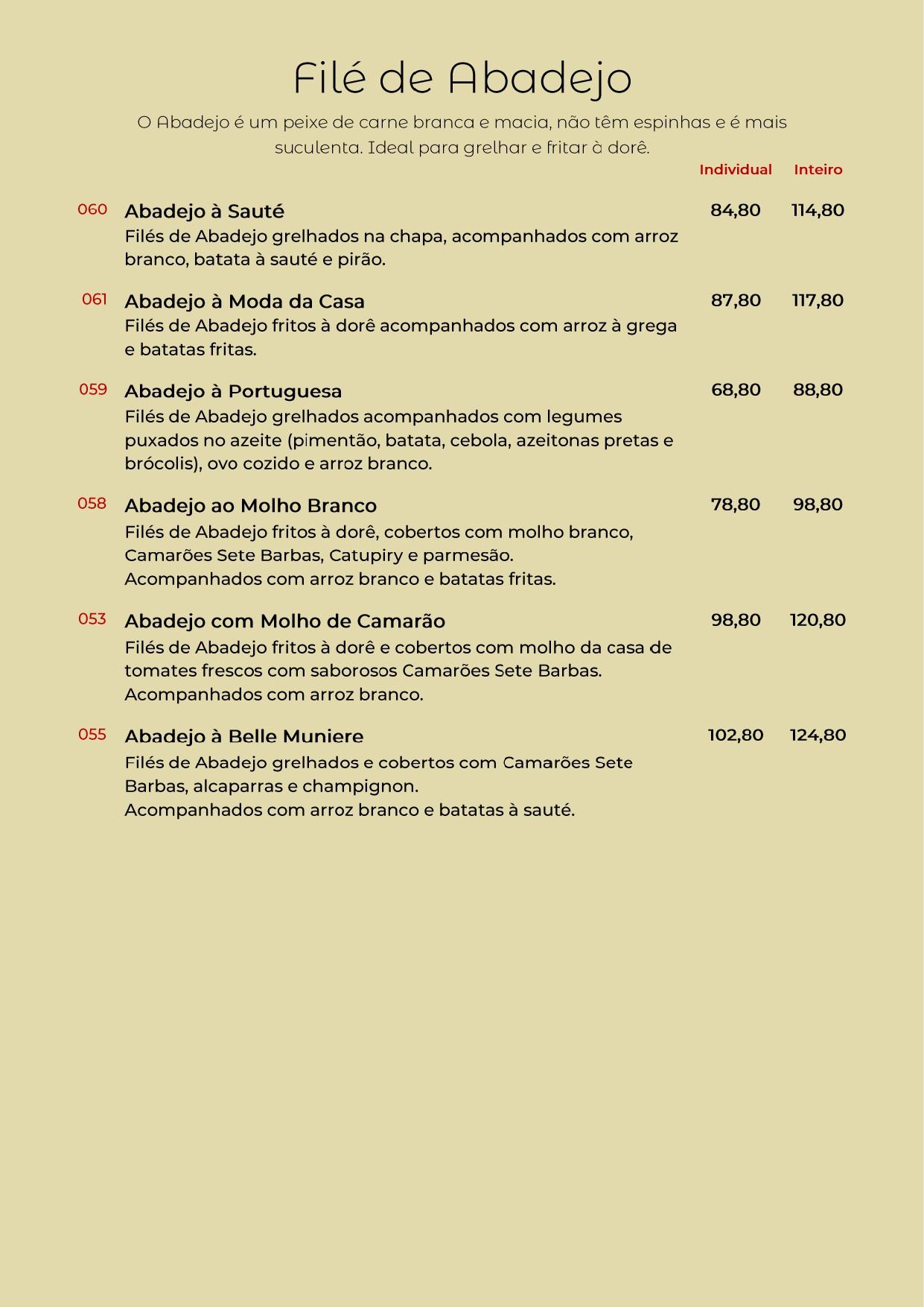 Cardápio Digital_page-0008.jpg