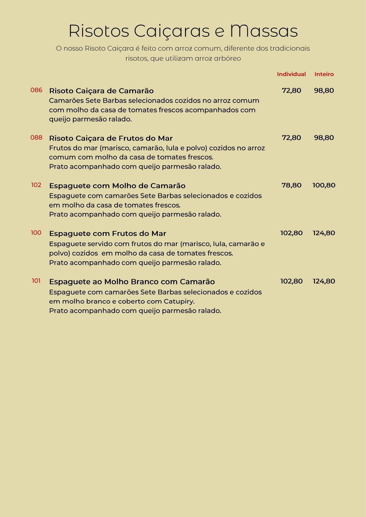 Cardápio Digital_page-0010.jpg