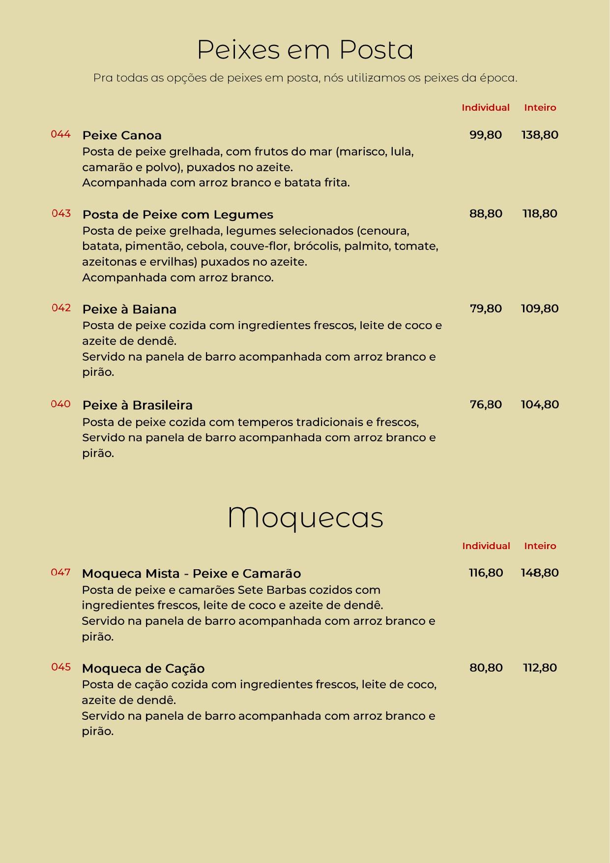 Cardápio Digital_page-0006.jpg