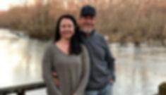 Randy and Tanya 2.jpg