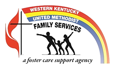 Western Kentucky Family Services