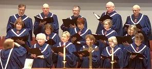 choir-768x432_edited_edited.jpg