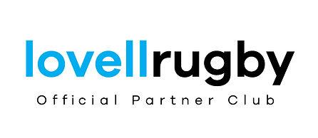 Lovell Rugby Partnership Logo (002).jpg