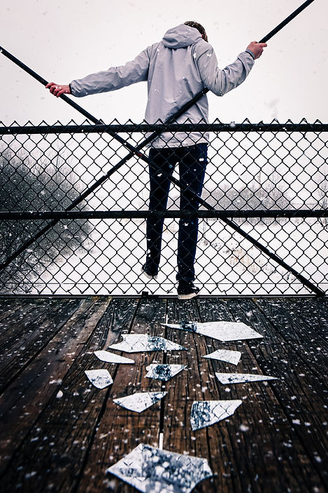 Dane Jumping.jpg