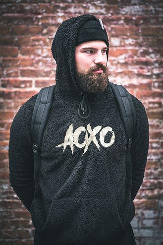 AOXO shoot 2-6.jpg