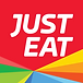 280px-Just_eat_(allo_resto)_logo.png