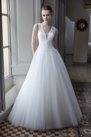the divina sposa.png