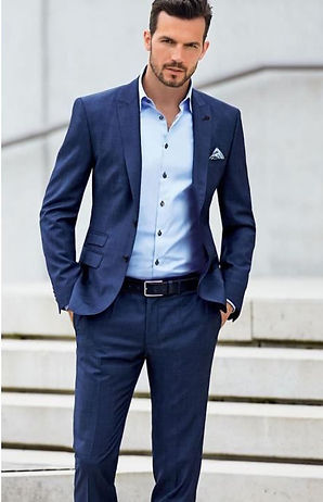 barberini-costume-cintre-b300-homme-bleu.jpg