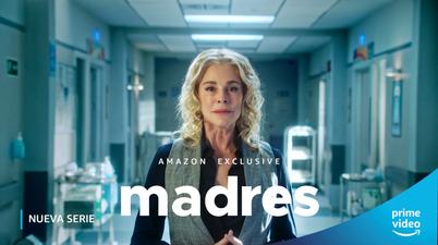 Madres - Promo