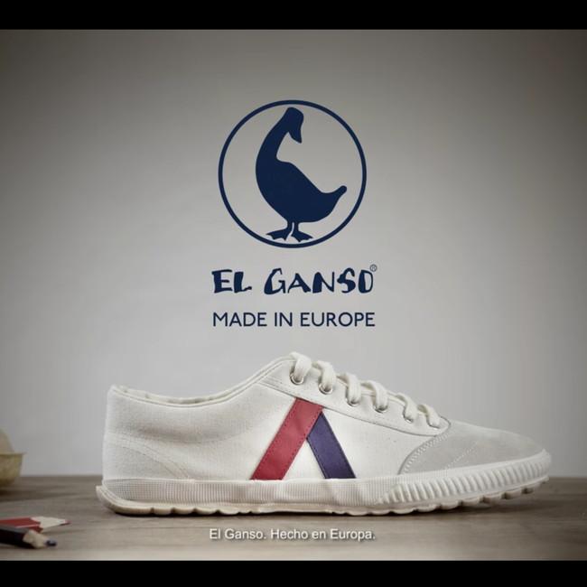 El Ganso / Tigra