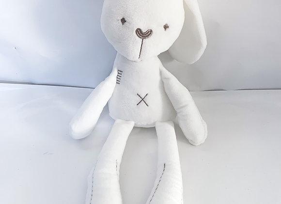 Stufffed Bunny