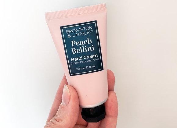 Hand lotion - mini