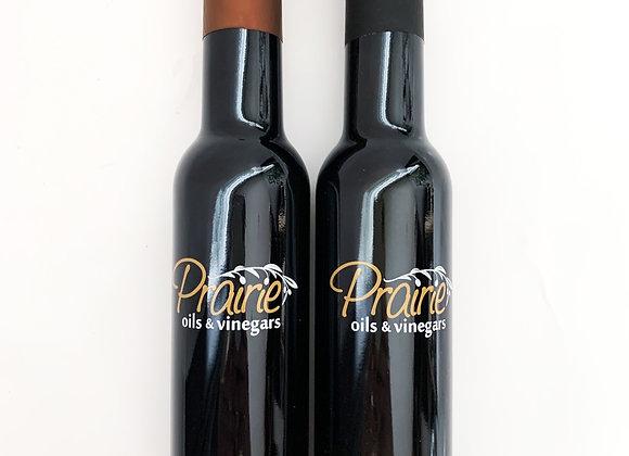 Prairie Oils and Vinegar