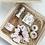 Thumbnail: Blush Box Mini