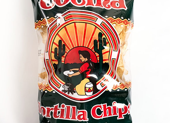 Lacocino Chips