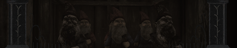 The creepy Gnomes have united!.png