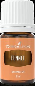 Fenchel ätherisches Öl Aschach an der Donau Young Living