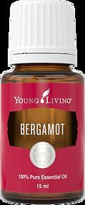 Bergamotte ätherisches Öl Aschach an der Donau Young Living