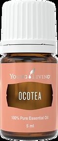 Ocotea ätherisches Öl Aschach an der Donau Young Living