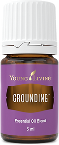 Grounding ätherisches Öl für Klarheit und Spiritualität Aschach an der Donau Young Living