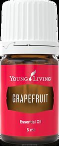 Grapefruit ätherisches Öl stimmungsaufhellend Aschach an der Donau Young Living