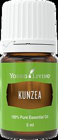 Kunzea ätherisches Öl Aschach an der Donau Young Living
