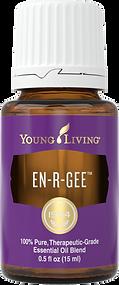 EN-R-GEE ätherisches Öl für mehr Energie Aschach an der Donau Young Living