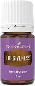 Forgiveness ätherisches Öl hilft dabei zu vergeben Aschach an der Donau Young Living