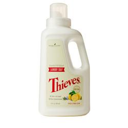 Thieves Waschmittel
