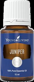 Wacholder ätherisches Öl Aschach an der Donau Young Living