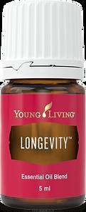 Longevity Langlebigkeit ätherisches Öl für jungendliches Erscheinungsbild Aschach an der Donau Young Living