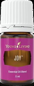 Joy Freude ätherisches Liebesöl Aschach an der Donau Young Living