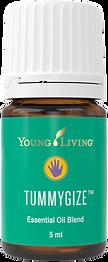 Tummy Gize ätherisches Öl für Babys und Kinder Aschach an der Donau von Young Living