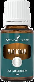 Majoran ätherisches Öl Aschach an der Donau Young Living