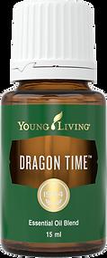 Dragon Time ätherisches Öl für monatlichen Zyklus Aschach an der Donau Young Living