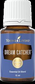 Dream Catcher ätherisches Öl Aschach an der Donau Young Living