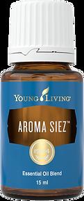 Aroma Siez ätherisches Öl entspannend Aschach an der Donau Young Living