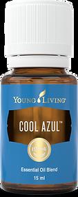 Cool Azul ätherisches Öl für Massagen Aschach an der Donau Young Living