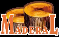 Logo maderal