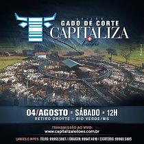 04-08_-_LEILÃO_1323º_GADO_DE_CORTE_CAP