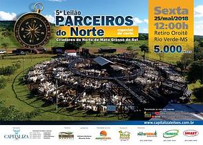 25-05_-_LEILÃO_PARCEIROS_DO_NORTE-_RETI
