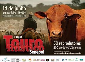14-06_-_SENEPOL_E_CRUZAMENTO_-_MARCO_ANT