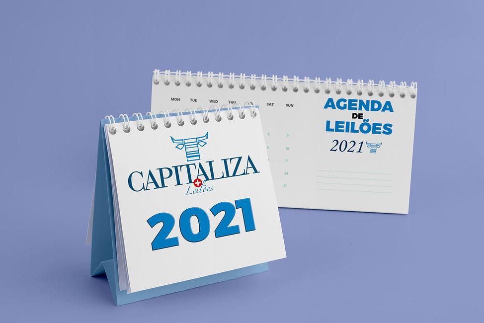 agenda site.jpg