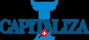 Logo capitaliza vetorizada.png