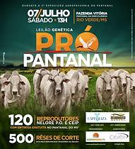 07-07 - LEILÃO GENÉTICA PRÓ PANTANAL.png