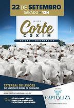 22-09_-_2º_LEILÃO_ESPECIAL_DE_CORTE_CO