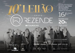 16-06_-_GRUPO_REZENDE_-_PARQUE_DE_EXPOSI