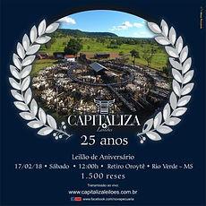 17-02_-_25º_LEILÃO_DE_ANIVERSARIO_CAPI